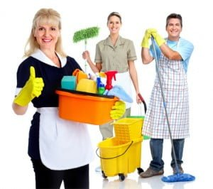 house-cleaning-london